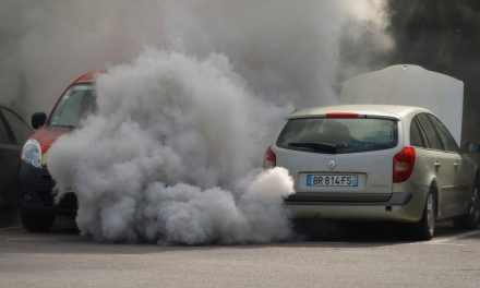 Scandale industriel: les voitures Renault manipulent les tests anti-pollution ?